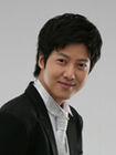 Jung Min15