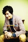 Kim Da Hyun18