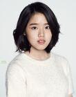 Kim Hyang Gi27