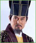 Kim Myung Soo-6