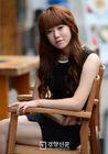 Kwak Ji Min5