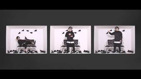 Kye Bum Zu - 28 5 (Feat Jung In)
