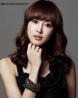 Lee Chae Won
