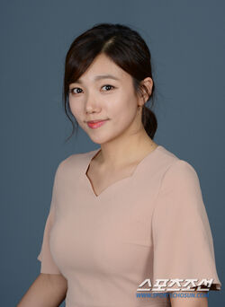 Lee Chae Young (1986)4