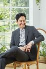 Lee Jung Jae18