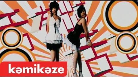 Official MV เขิน เขิน Neko Jump