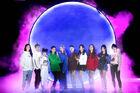 Rocket Girls - 06