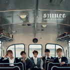 SHINee 1000 Years Always be by my Side... Cover