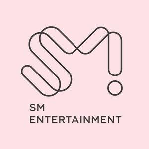 SM Logo 2017