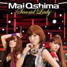 Second Lady (CD DVD A)