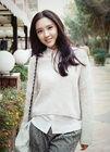 Tang Yi Xin3