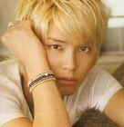 Tego-chan-yuya-tegoshi-3-32055051-724-747