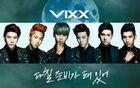 VIXX06