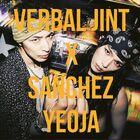 Verbal Jint & Sanchez - Yeoja