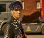 Yoo Tae Yang2