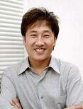 Yoo Yeol002