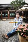 Yoon Je Moon23