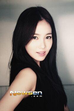 Yoon Jin Sol6