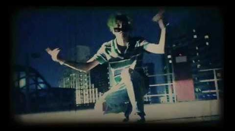 ZENE THE ZILLA - Oh (Prod