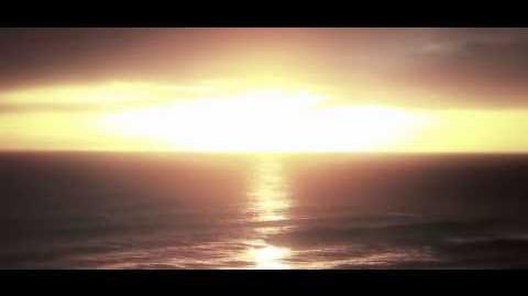 【MV】 NoisyCell - Innocence