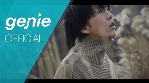서사무엘 (Samuel Seo) - I hate holidays Official M V