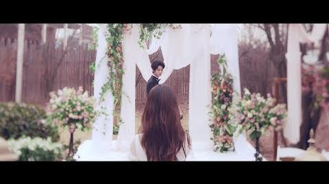 정준영(JungJoonYoung) - Fiancee M V