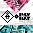 A.KOR - Payday