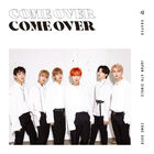 COME-OVER-768x768 sp