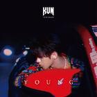 Cai Xu Kun - YOUNG-CD