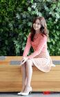 Go Sung Hee5