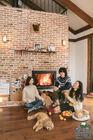 Hyori's Home Stay2JTBC2018-4