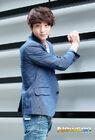 Hyun Woo33