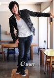 Jang Geun Suk4