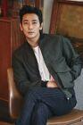 Joo Ji Hoon45