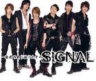 KAT-TUN Signal