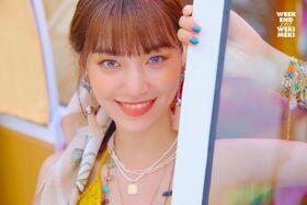 Kim Do Yeon5