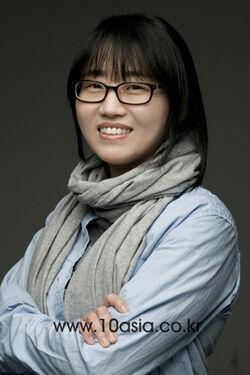 Kim Eun Hee000