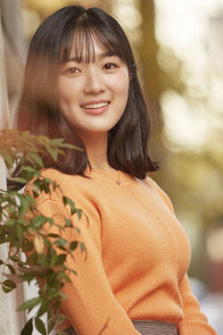 Kim Hye Yoon35