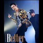 Kim Hyung Jun-.BETTER2014-1