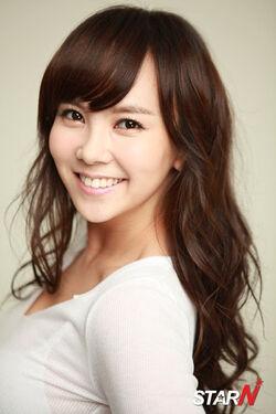 Kim Ji Woo5