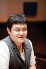 Kim Jin Soo002