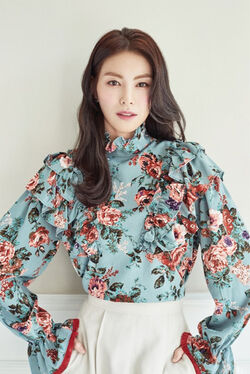 Kim Jung Hwa35
