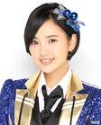 Kodama Haruka09