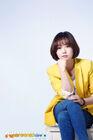 Lee Chae Eun11
