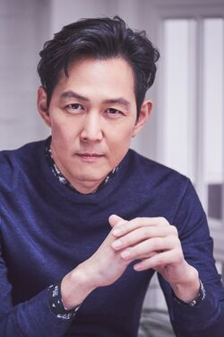 Lee Jung Jae22