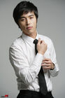 Min Suk2