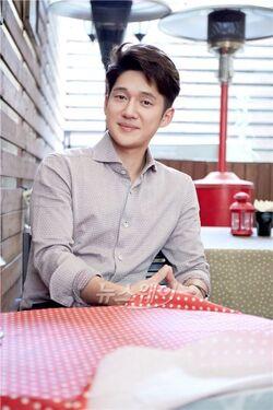 Song Chang Ui28