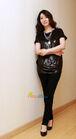 Song Yoon Ah24