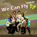 Ss501wecanfly