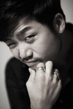 Sung Hoon (1980)